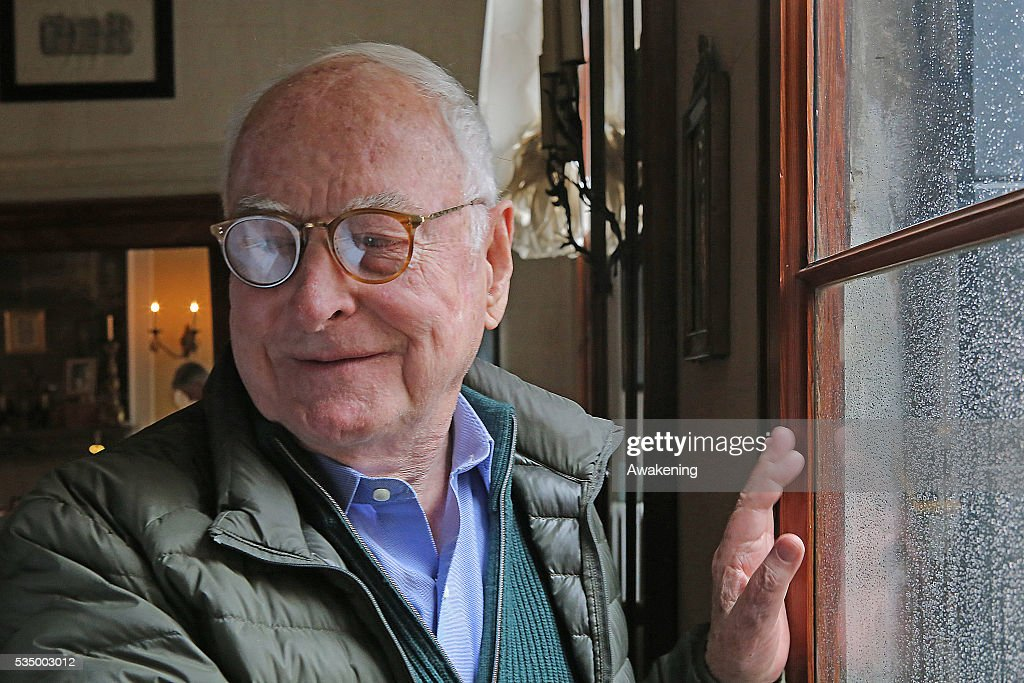 james ivory maurice