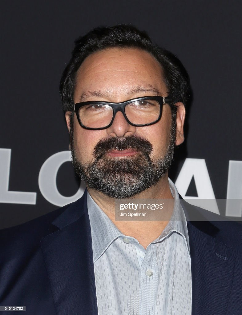 james mangold filmsjames mangold twitter, james mangold logan, james mangold films, james mangold news, james mangold oscar, james mangold height, james mangold metacritic, james mangold rym, james mangold kinopoisk, james mangold wife, james mangold wiki, james mangold interview, james mangold batman, james mangold instagram, james mangold filmography, james mangold rotten tomatoes, james mangold director