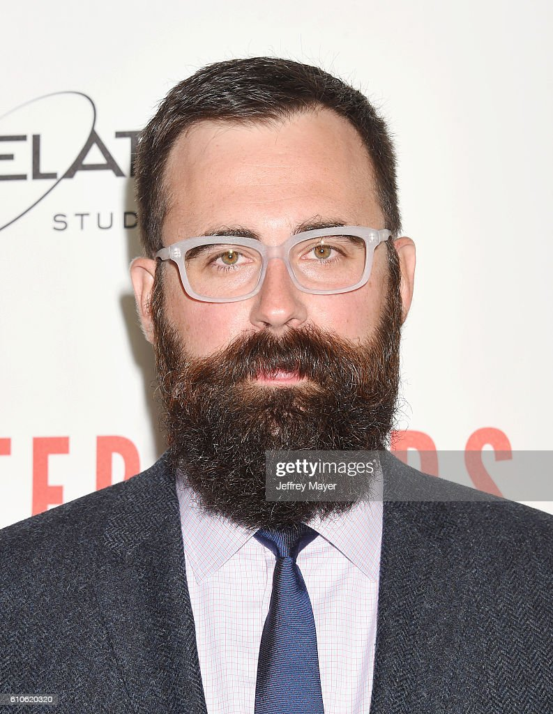 jared hess director