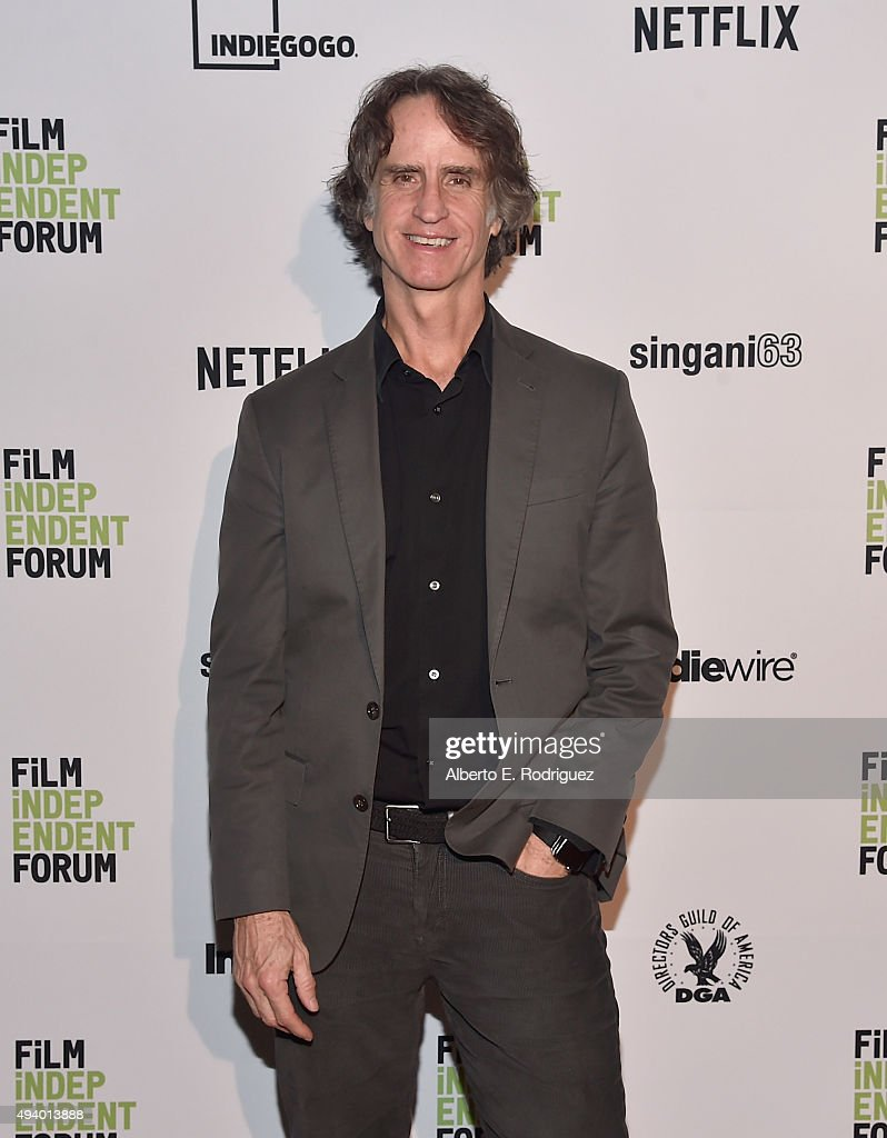 """11th Annual Film Independent Forum - Opening Night Premiere Of """"Trumbo"""""""
