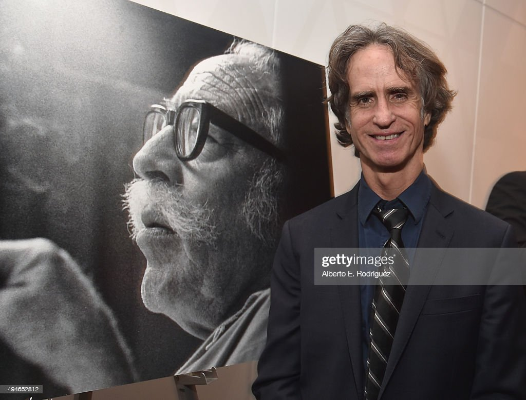 """Premiere Of Bleecker Street Media """"Trumbo"""" - After Party"""
