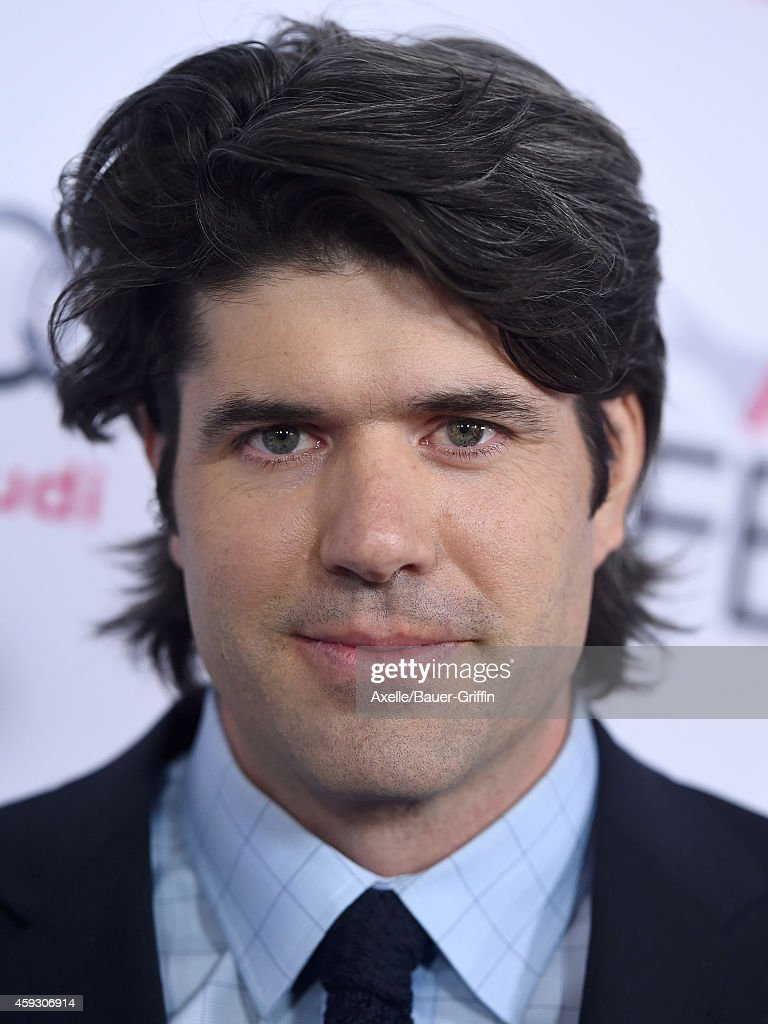 Director <a gi-track='captionPersonalityLinkClicked' href=/galleries/search?phrase=J.C.+Chandor&family=editorial&specificpeople=7452126 ng-click='$event.stopPropagation()'>J.C. Chandor</a> arrives at the AFI FEST 2014 Presented By Audi - Opening Night Gala Screening of 'A Most Violent Year' at Dolby Theatre on November 6, 2014 in Hollywood, California.