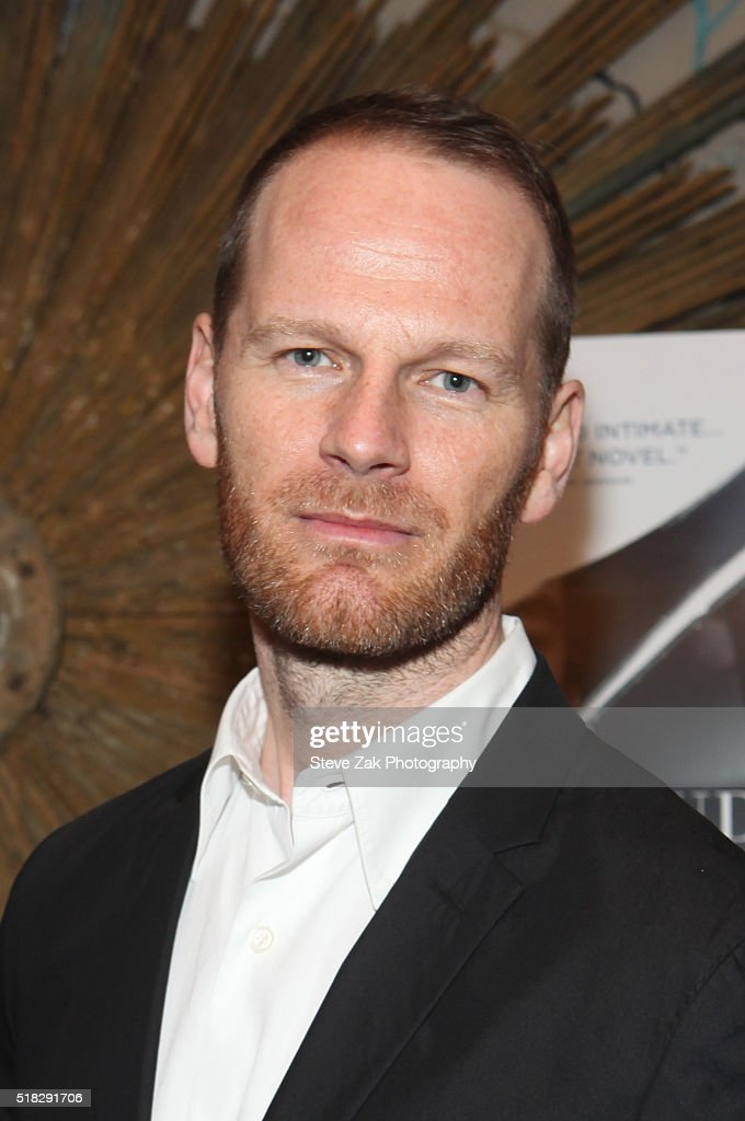 """""""Louder Than Bombs"""" New York Premiere"""
