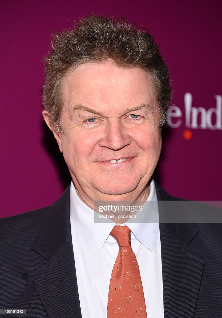 """""""The Second Best Exotic Marigold Hotel"""" New York Premiere - Inside Arrivals"""