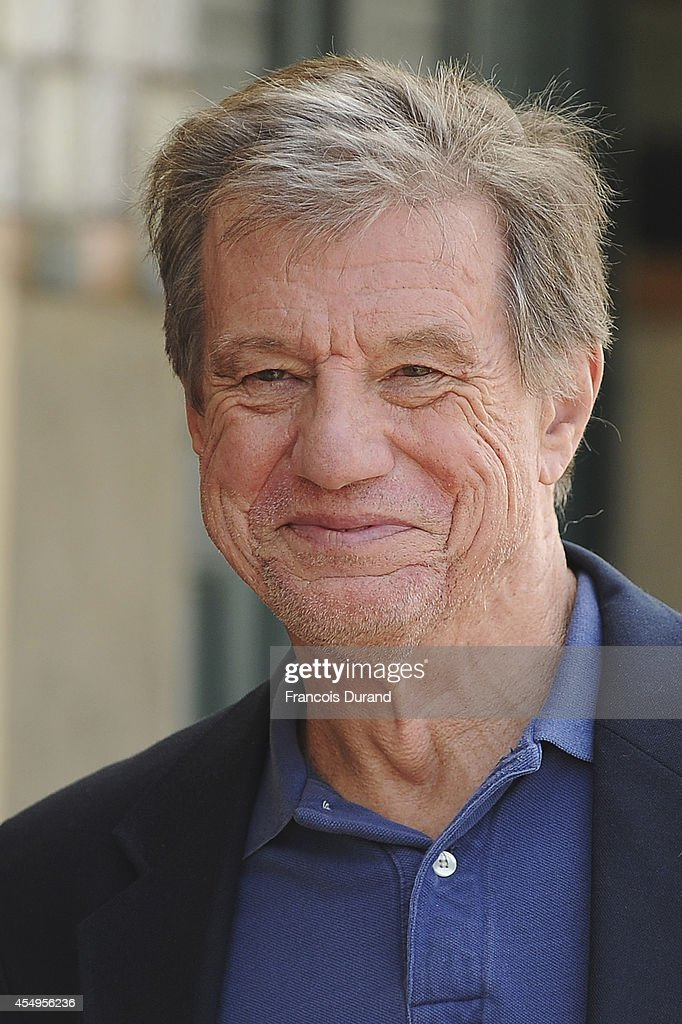 john mctiernan quotesjohn mctiernan imdb, john mctiernan nomads, john mctiernan predator, john mctiernan interview, john mctiernan quotes, john mctiernan, john mctiernan wiki, john mctiernan next movie, john mctiernan twitter, john mctiernan director, john mctiernan warbirds, john mctiernan films, john mctiernan killing the butcher, john mctiernan red squad, john mctiernan flowers, john mctiernan net worth, john mcternan labour, john mctiernan prison, john mctiernan 2015, john mctiernan movies