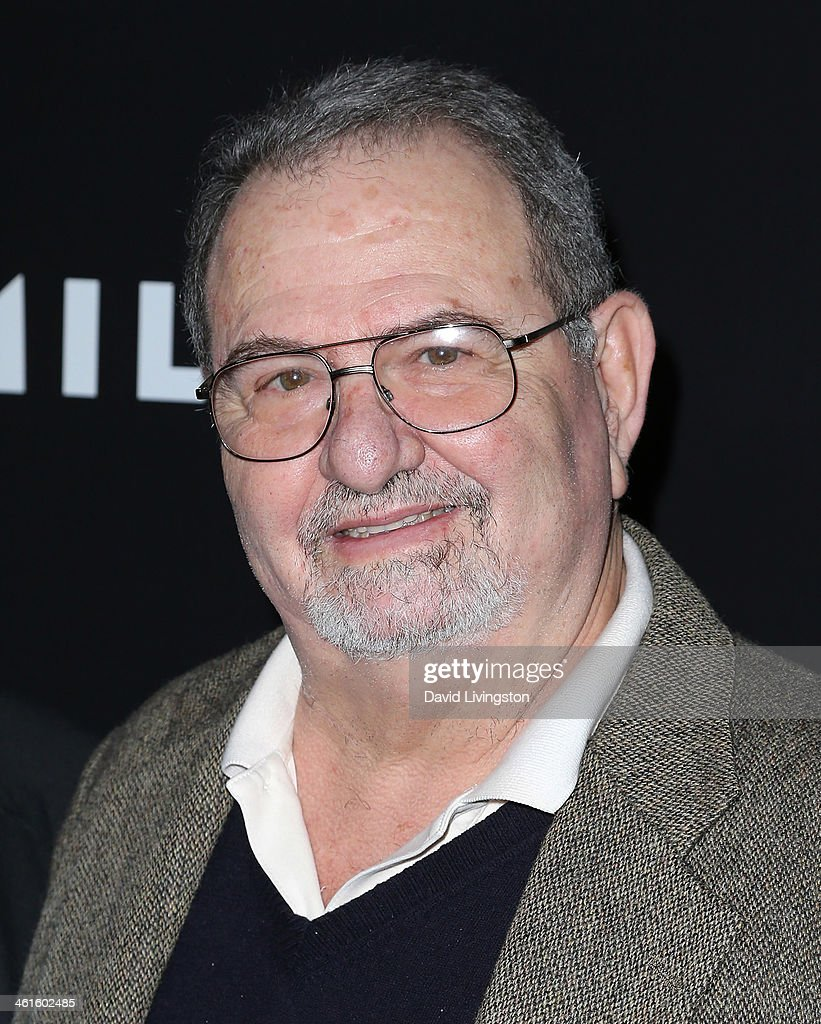 john milius ostracized