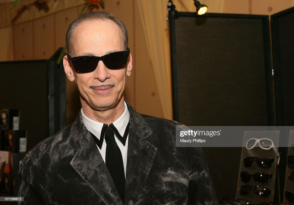 Director <a gi-track='captionPersonalityLinkClicked' href=/galleries/search?phrase=John+Waters+-+Director&family=editorial&specificpeople=209202 ng-click='$event.stopPropagation()'>John Waters</a> at the On3 Productions Lounge at Film Independent's 2008 Independent Spirit Awards at the Santa Monica Pier on February 23, 2008 in Santa Monica, California. *EXCLUSIVE*