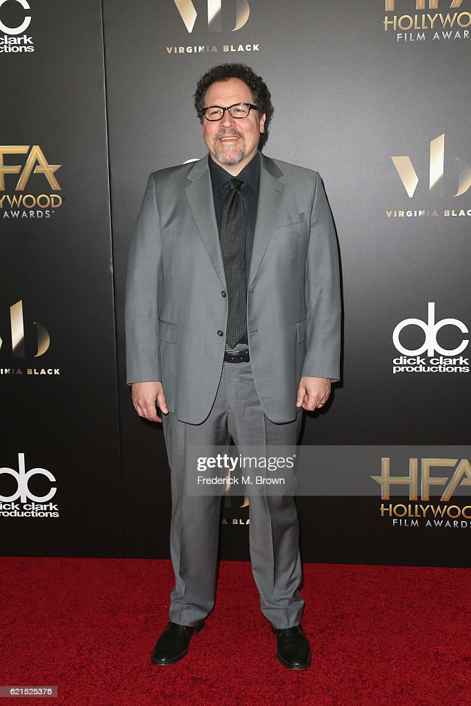 director-jon-favreau-attends-the-20th-annual-hollywood-film-awards-on-picture-id621525376