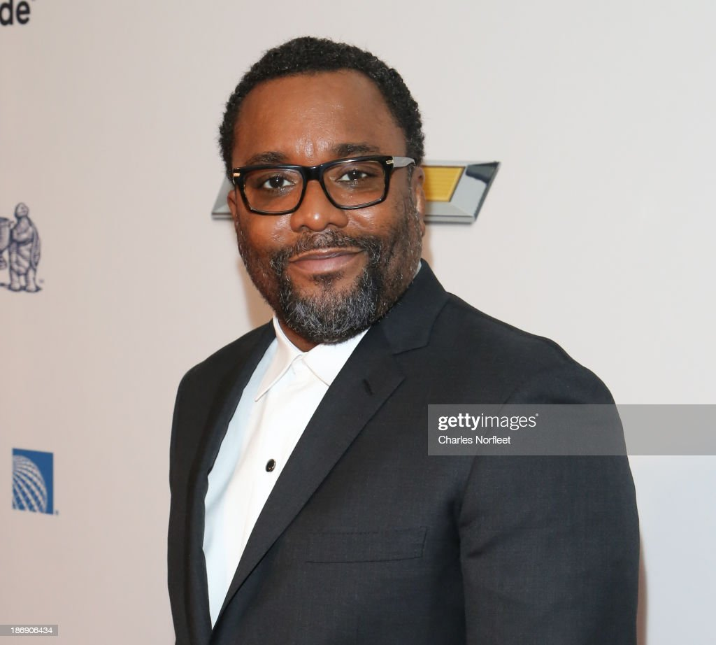 Director <a gi-track='captionPersonalityLinkClicked' href=/galleries/search?phrase=Lee+Daniels&family=editorial&specificpeople=209078 ng-click='$event.stopPropagation()'>Lee Daniels</a> attends the 2013 EBONY Power 100 List Gala at Frederick P. Rose Hall, Jazz at Lincoln Center on November 4, 2013 in New York City.