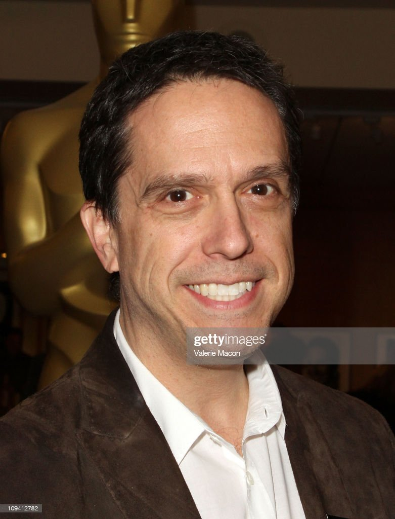 lee unkrich coco