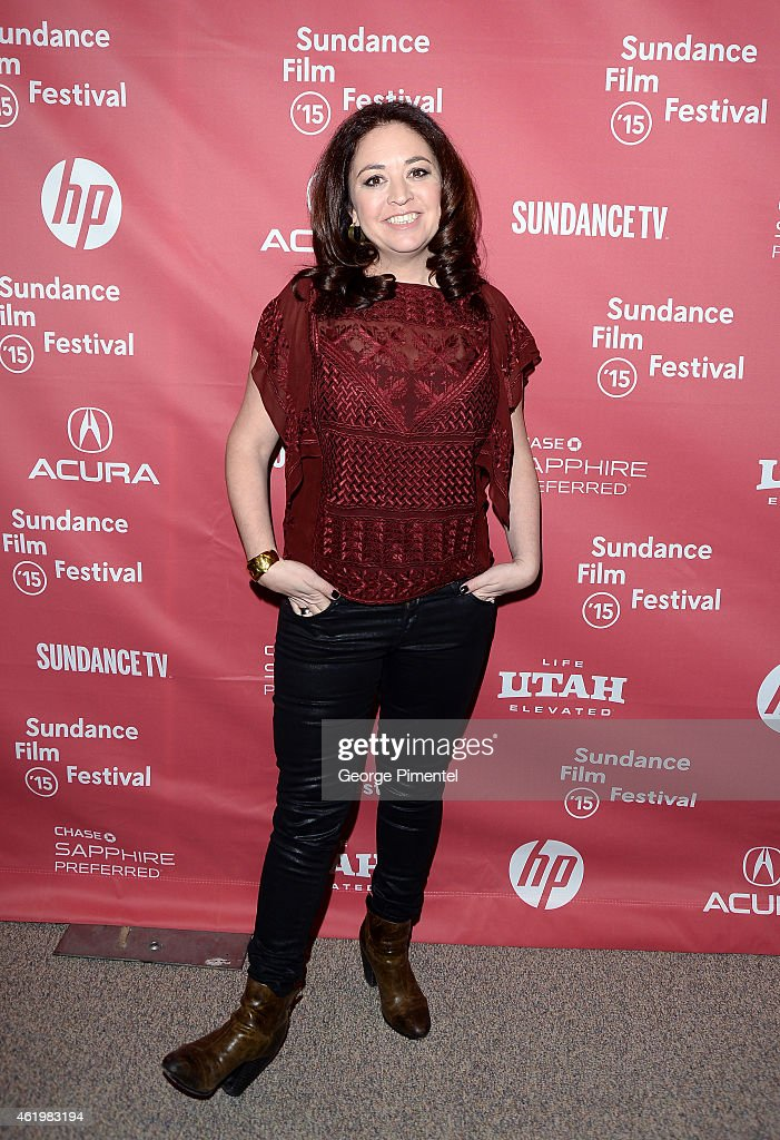 What happened miss simone quot premiere 2015 sundance film festival