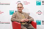 """No Tenemos Miedo"" Photocall - 16th Rome Film Fest 2021"