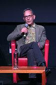 """No Tenemos Miedo"" Press Conference - 16th Rome Film..."