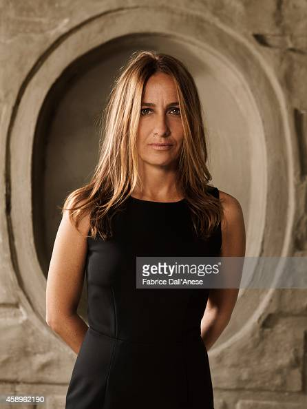 Maria Sole Tognazzi net worth