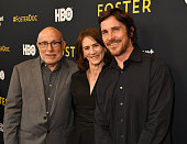 """Los Angeles Premiere of """"Foster"""" From HBO"""