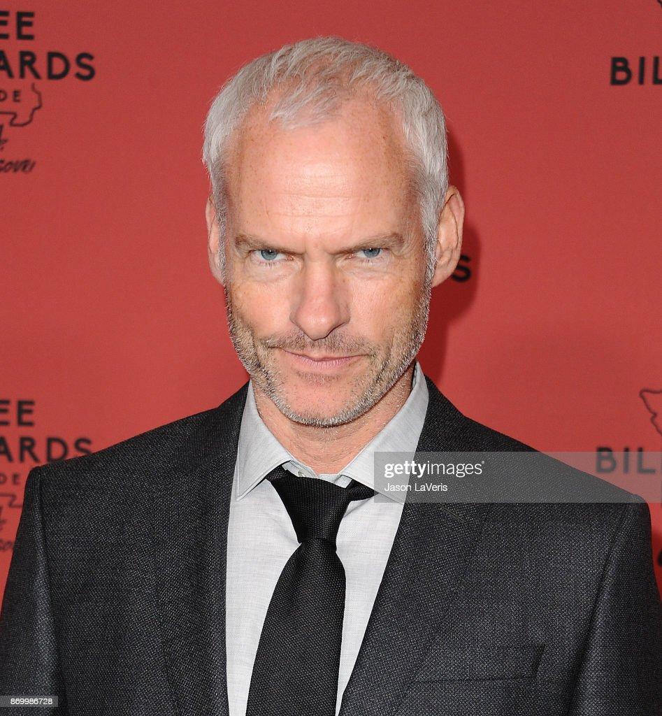 "Premiere Of Fox Searchlight Pictures' ""Three Billboards Outside Ebbing, Missouri"" - Arrivals"