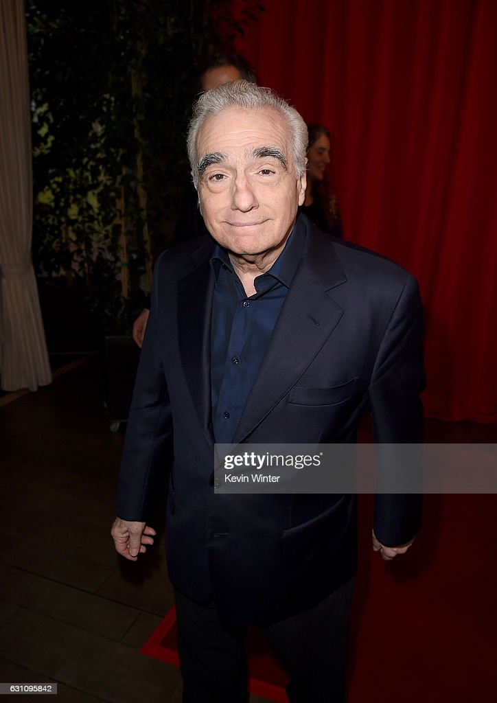 director-martin-scorsese-attends-the-17th-annual-afi-awards-at-four-picture-id631095842