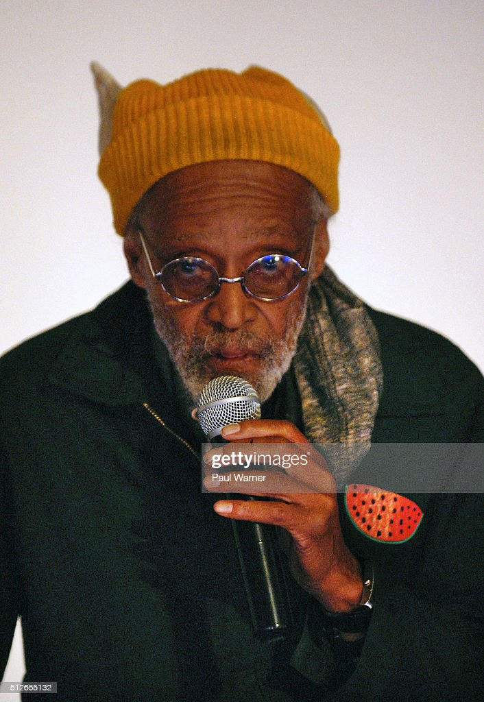 melvin van peebles brer soulmelvin van peebles wiki, melvin van peebles the eight day week, melvin van peebles 13 years old, melvin van peebles wikipedia, melvin van peebles heliocentrics, melvin van peebles discogs, melvin van peebles brer soul, melvin van peebles music, melvin van peebles discography, melvin van peebles come on write me, melvin van peebles baadasssss, melvin van peebles sweetback theme, melvin van peebles net worth, melvin van peebles biography, melvin van peebles movies, melvin van peebles documentary, melvin van peebles youtube, melvin van peebles quotes, melvin van peebles imdb, melvin van peebles std
