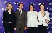 59th New York Film Festival - Bergman Island