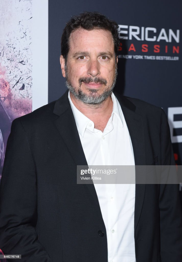 Los Angeles Special Screening of American Assassin