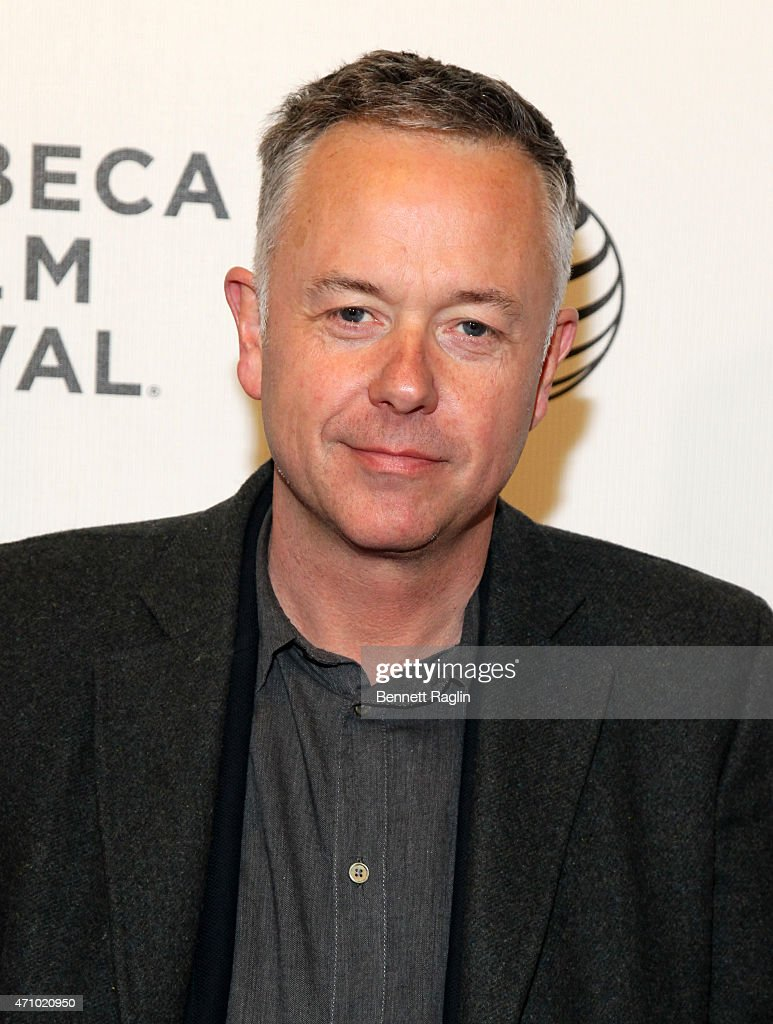 michael winterbottom filmaffinity