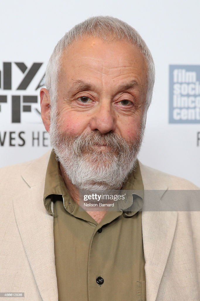 mike leigh directormike leigh criterion, mike leigh wiki, mike leigh movies, mike leigh gif, mike leigh ken loach, mike leigh method, mike leigh interview, mike leigh birthday, mike leigh best films, mike leigh biography, mike leigh unutulmaz filmler, mike leigh another year, mike leigh films, mike leigh imdb, mike leigh turner, mike leigh mr turner, mike leigh pirates of penzance, mike leigh filmography, mike leigh director, mike leigh high hopes