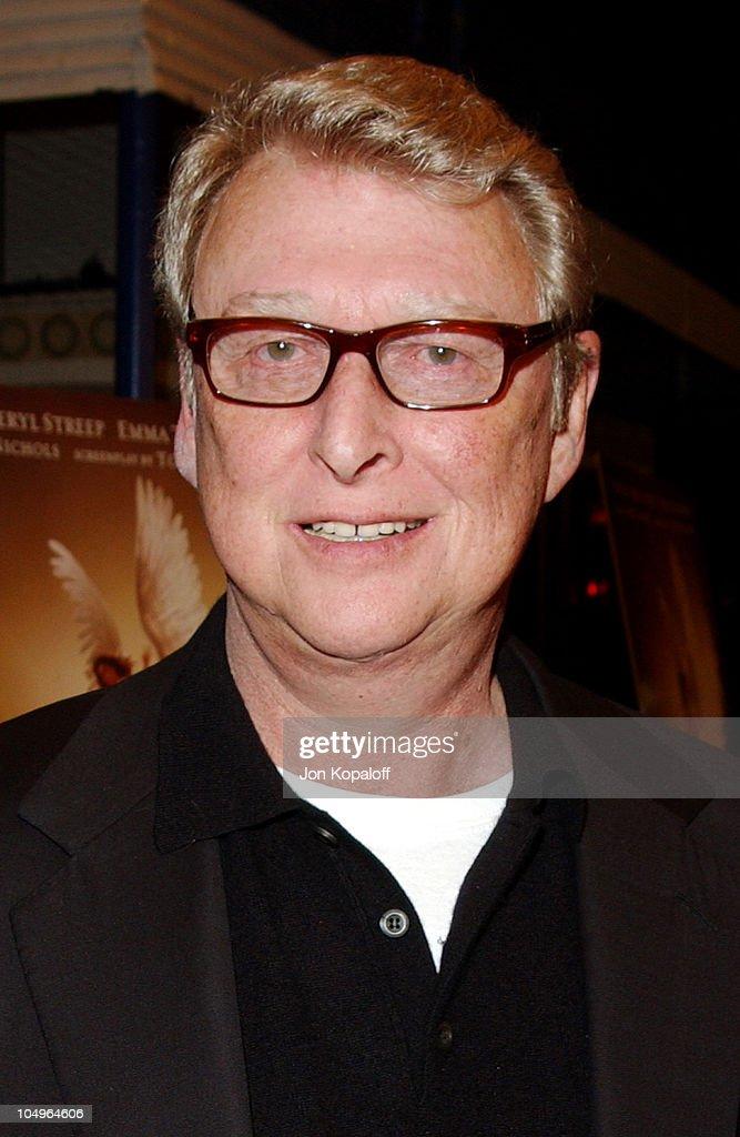 """Los Angeles Premiere of HBO Films' """"Angels In America"""""""