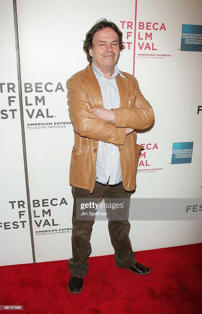 """9th Annual Tribeca Film Festival Premiere - """"Ondine"""""""