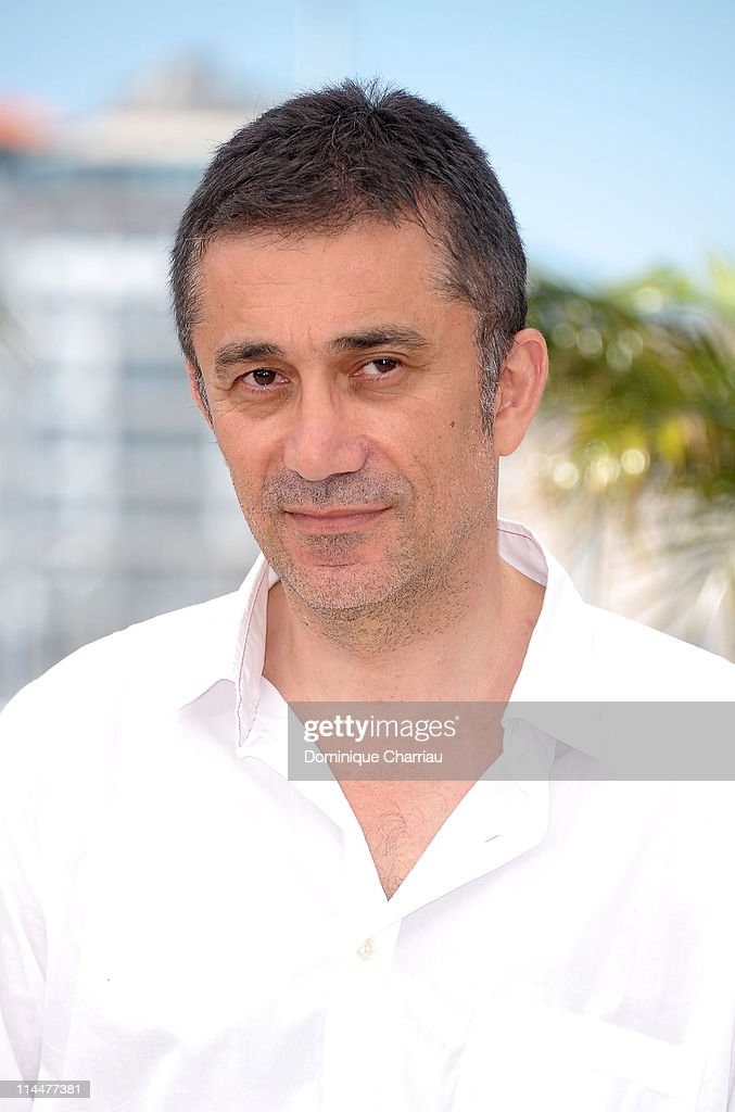 "64th Annual Cannes Film Festival - ""Bir Zamanlar Anadolou'Da "" Photo Call"