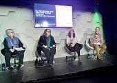 2020 Sundance Film Festival - AI, The Archive And...