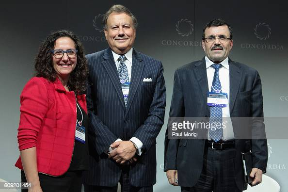 brookings middle eastern singles And we regret every single civilian that  israel • middle east  doha center and senior fellow at the brookings center for middle east.