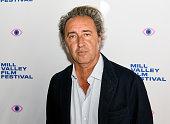 2021 Mill Valley Film Festival - Spotlight On Paolo...
