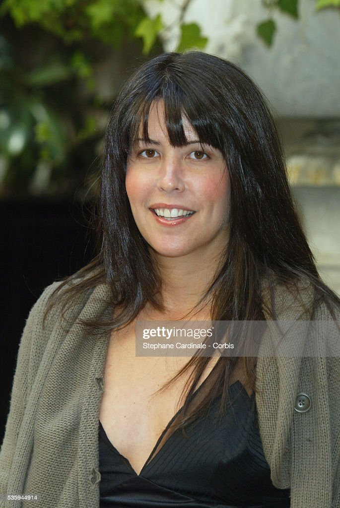 patty jenkins interview