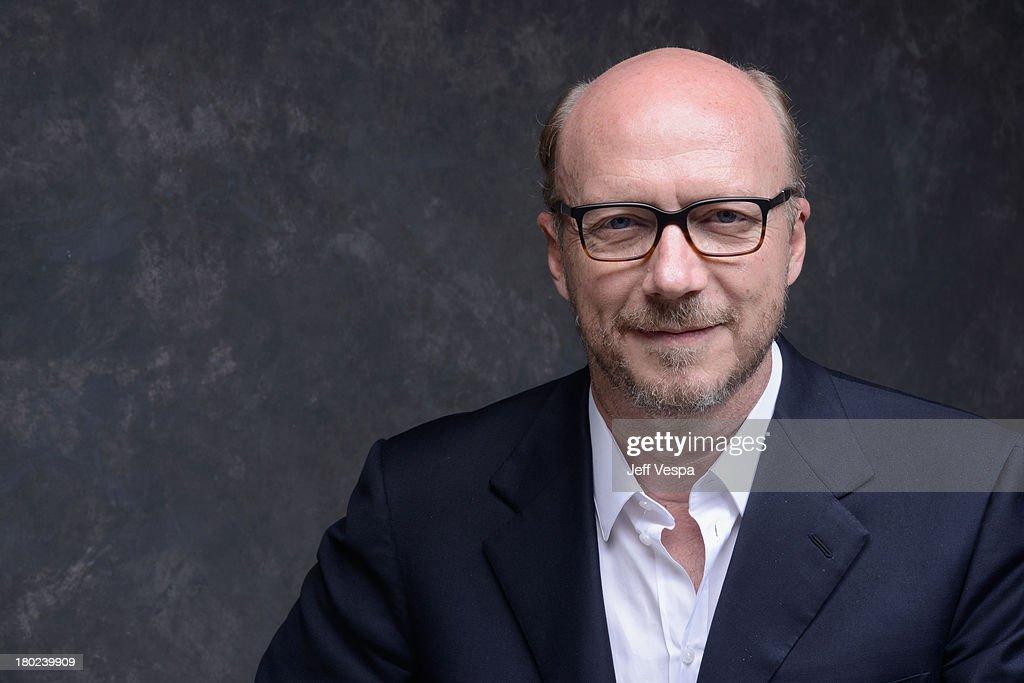 paul haggis director