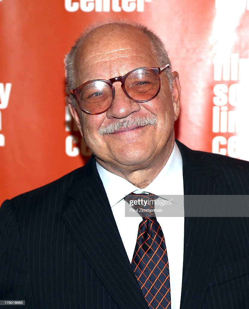 Director <a gi-track='captionPersonalityLinkClicked' href=/galleries/search?phrase=Paul+Schrader&family=editorial&specificpeople=984760 ng-click='$event.stopPropagation()'>Paul Schrader</a> attends the 'The Canyon' premiere at The Film Society of Lincoln Center, Walter Reade Theatre on July 29, 2013 in New York City.