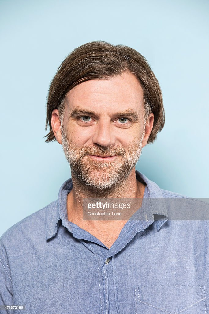 paul thomas anderson interview