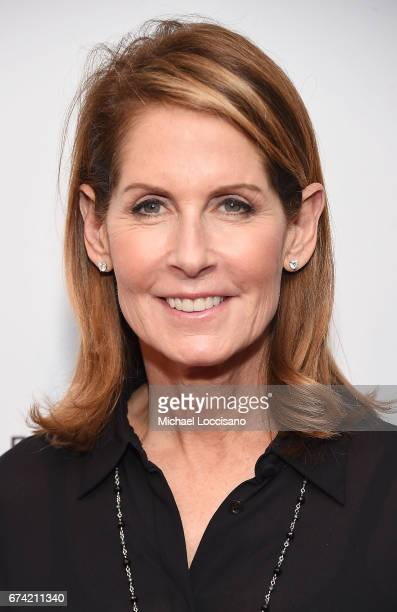 Director Perri Peltz attends the HBO Documentary screening of 'Warning This Drug May Kill You' at SVA Theatre on April 27 2017 in New York City