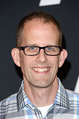 Director Pete Docter attends the 88th annual Academy Awards Oscar Week celebrates Animated Features at the Academy of Motion Picture Arts and...