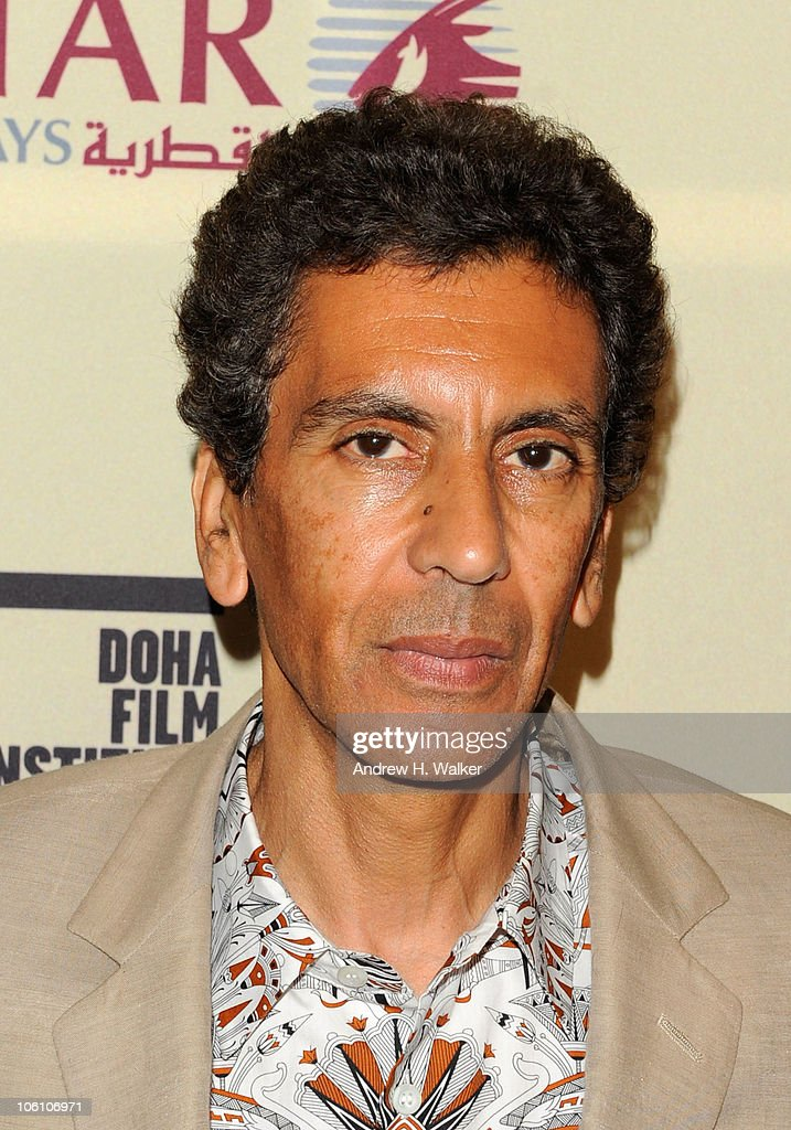 2010 Doha Tribeca Film Festival - Day 1