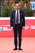 """""""Un Ponte Del Nostro Tempo"""" Red Carpet - 15th Rome Film..."""