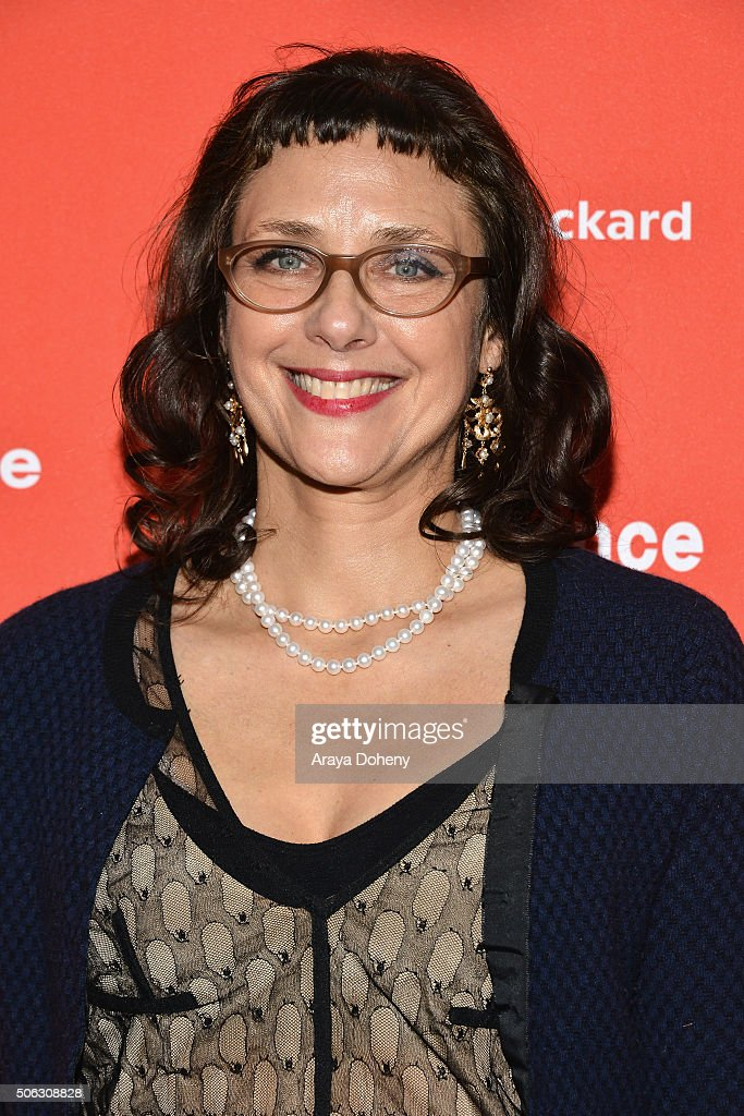 """Maggie's Plan"" Premiere - 2016 Sundance Film Festival ..."