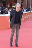 """Mystify: Michael Hutchence"" Red Carpet - 14th Rome..."