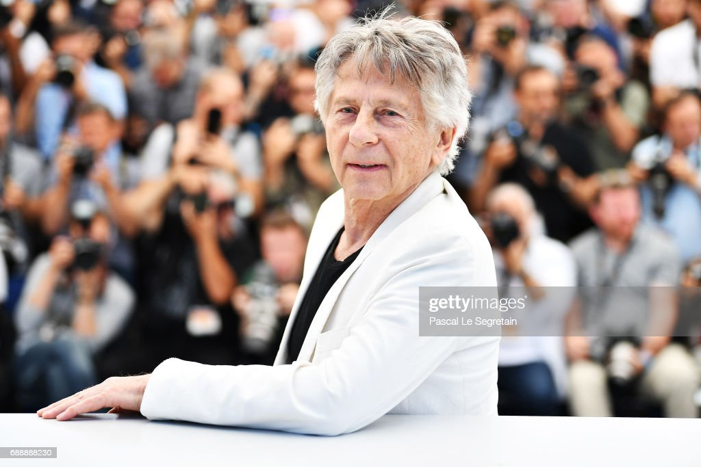 Best of Day 11 - The 70th Annual Cannes Film Festival