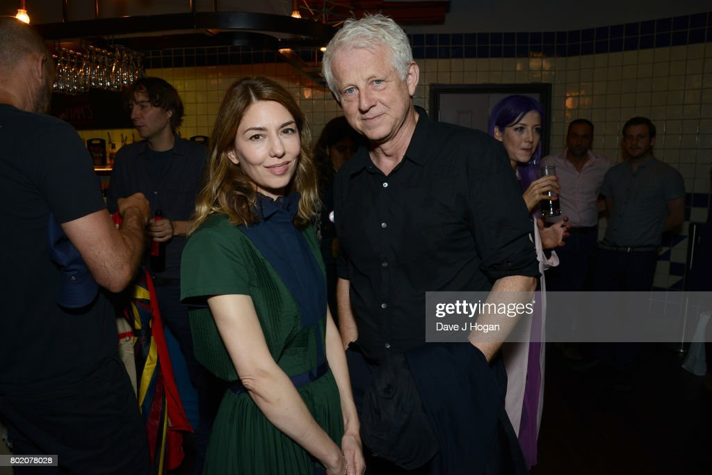'The Beguiled' Screening - VIP Arrivals