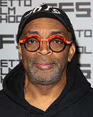 Ghetto Film School Honors Spike Lee At Oscars Week...