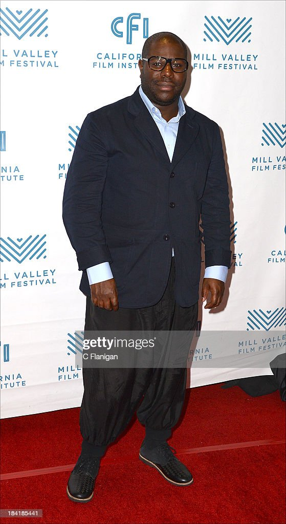 36th Annual Mill Valley Film Festival - Day 9