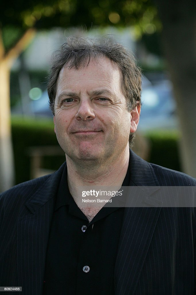 Director <b>Steven-Charles</b> Jaffe attends the benefit screening of &#39;Gahan ... - director-stevencharles-jaffe-attends-the-benefit-screening-of-gahan-picture-id80924455