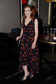2018 Tribeca Film Festival After-Party For Woman Walks...