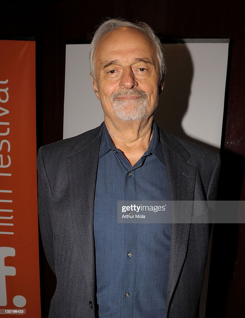 ted kotcheff films
