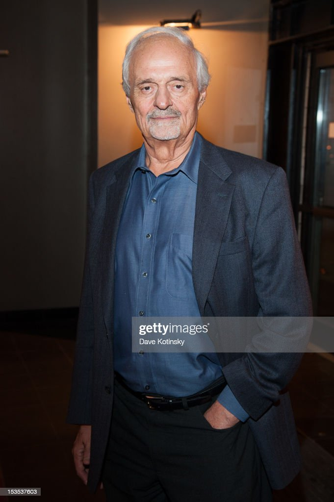 ted kotcheff contact